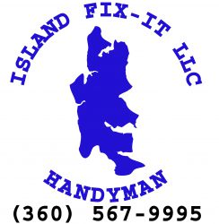 Island Fix-It LLC